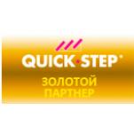 Ламинат Quick Step Arte в Красноярске