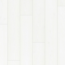 Ламинат Quick Step Impressive IM1859 Дуб белоснежный (32 кл 138*19*8мм) (в уп.1,835 м2)