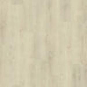 Ламинат Egger Gagarin Н2034 Дуб Ньюбери Белый 4V  1292 х 192 х 8 мм. в уп 1,985 м.кв  32 класс
