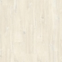 Ламинат Quick Step Classic CLM3178 Дуб Шарлотт