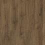 Ламинат Quick-Step CREO CR3183 Дуб Вирджиния коричневый 32/7 (в уп.1,824 м2)