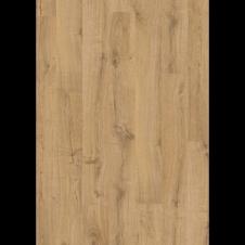 Ламинат Quick Step Eligna U3458 Дуб теплый натуральный промасленный (32 класс/8 мм) (в уп.1,722 м2)