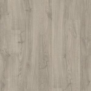 Ламинат Quick Step Eligna U3459 Дуб теплый серый промасленный (32 класс/8 мм) (в уп.1,722 м2)