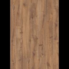 Ламинат Quick Step Eligna U 3461 Дуб шоколадный промасленный (32 класс/8 мм) (в уп.1,722 м2)