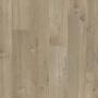 Ламинат Quick Step Impressive IM3557 Дуб энтический коричневый (32 кл 138*19*8мм) (в уп.1,835 м2)