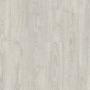 Ламинат Quick Step Impressive IM3560 Дуб фантазийный светло-серый (32 кл 138*19*8мм) (в уп.1,835 м2)