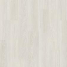 Ламинат Quick Step Eligna U3831 Дуб итальянский светло-серый (32 класс/8 мм) (в уп.1,722 м2)
