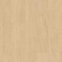 Виниловый влагостойкий ламинат (замковая плитка ПВХ) Quick-Step Balance Click BACL40032 Дуб светлый отборный