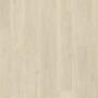 Виниловый влагостойкий ламинат (замковая плитка ПВХ) Quick-Step Pulse Click PUCL40080 Дуб морской бежевый