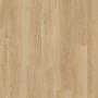 Виниловый влагостойкий ламинат (замковая плитка ПВХ) Quick-Step Pulse Click PUCL40081 Дуб морской натуральный