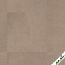 Ламинат Quick Step Arte UF1402 плитка кожанная темная 32 класс/9,5 мм) (в уп.1,5575 м2)