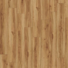 Замковая Плитка ПВХ IVC Moduleo TRANSFORM CLICK Classic  Oak 24235