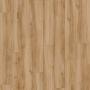 Замковая Плитка ПВХ IVC Moduleo Select Click Classic Oak 24837