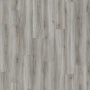 Замковая Плитка ПВХ IVC Moduleo Select Click Classic Oak 24932