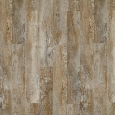 Замковая Плитка ПВХ IVC Moduleo Select Click Country Oak 24277