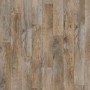 Замковая Плитка ПВХ IVC Moduleo Select Click Country Oak 24958
