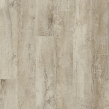 Замковая Плитка ПВХ IVC Moduleo IMPRESS CLICK Country Oak 54225