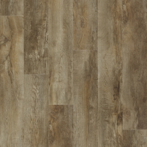 Замковая Плитка ПВХ IVC Moduleo IMPRESS CLICK Country Oak 54852