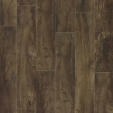 Замковая Плитка ПВХ IVC Moduleo IMPRESS CLICK Country Oak 54880