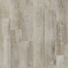 Замковая Плитка ПВХ IVC Moduleo IMPRESS CLICK Country Oak 54925