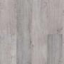 ПВХ плитка (клеевая) LG Hausys DECOTILE 1201