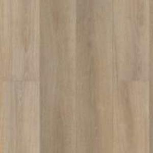 ПВХ плитка (клеевая) LG Hausys DECOTILE 1206