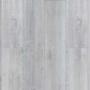 ПВХ плитка (клеевая) LG Hausys DECOTILE 1228