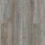ПВХ плитка (клеевая) LG Hausys DECOTILE 1230