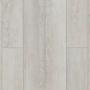 ПВХ плитка (клеевая) LG Hausys DECOTILE 2608