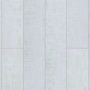 ПВХ плитка (клеевая) LG Hausys DECOTILE 2621