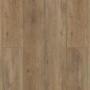 ПВХ плитка (клеевая) LG Hausys DECOTILE 2706