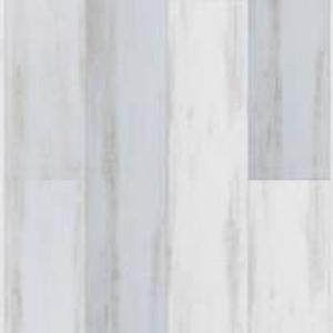 ПВХ плитка (клеевая) LG Hausys DECOTILE FINE 0023