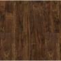 ПВХ плитка (клеевая) LG Hausys DECOTILE FINE 1121