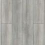 ПВХ плитка (клеевая) LG Hausys DECOTILE FINE 1244
