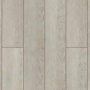 ПВХ плитка (клеевая) LG Hausys DECOTILE FINE 2609