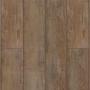 ПВХ плитка (клеевая) LG Hausys DECOTILE FINE 2754