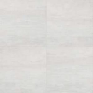 ПВХ плитка (клеевая) LG Hausys DECOTILE FINE 6275