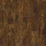 Замковая Плитка ПВХ IVC Moduleo IMPRESS CLICK Eastern Hickory 57885