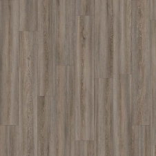 Замковая Плитка ПВХ IVC Moduleo TRANSFORM CLICK Ethnic  Oak 28282