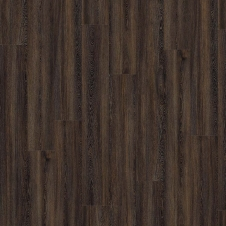 Замковая Плитка ПВХ IVC Moduleo TRANSFORM CLICK Ethnic  Oak 28890