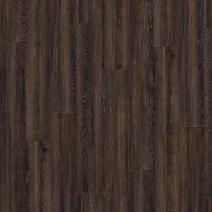 Замковая Плитка ПВХ IVC Moduleo TRANSFORM CLICK Ethnic  Oak 28890