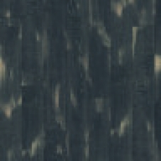 Ламинат Egger Gagarin EPL 042 H2031 Дуб Хэлфорд чёрный 4V 1292 х 192 х 8 мм. в уп 1,985 м.кв  33 класс