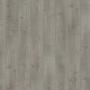 Ламинат Egger Gagarin H2724 Дуб Норд серый  4V  1292 х 192 х 8 мм. в уп 1,985 м.кв  32 класс