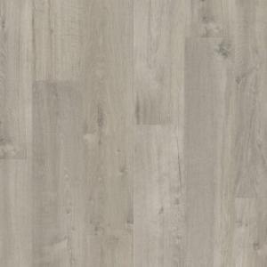 Ламинат Quick Step Impressive IM3558 Дуб этнический серый (32 кл 138*19*8мм) (в уп.1,835 м2)
