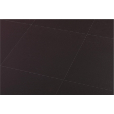 ПВХ плитка Decoria Office Tile DBSN 05 Базальт Этна