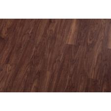 ПВХ плитка Decoria Mild Tile JW051 Орех Окана