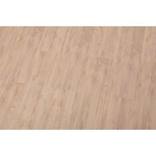 ПВХ плитка Decoria Mild Tile JW101 Дуб Сайма