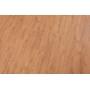 ПВХ плитка Decoria Mild Tile JW102 Дуб Морейн