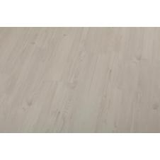 ПВХ плитка Decoria Mild Tile DW1321 Дуб Морэ