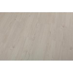 ПВХ плитка Decoria Mild Tile DW1321 Дуб Морэ Цена, купить в Красноярске